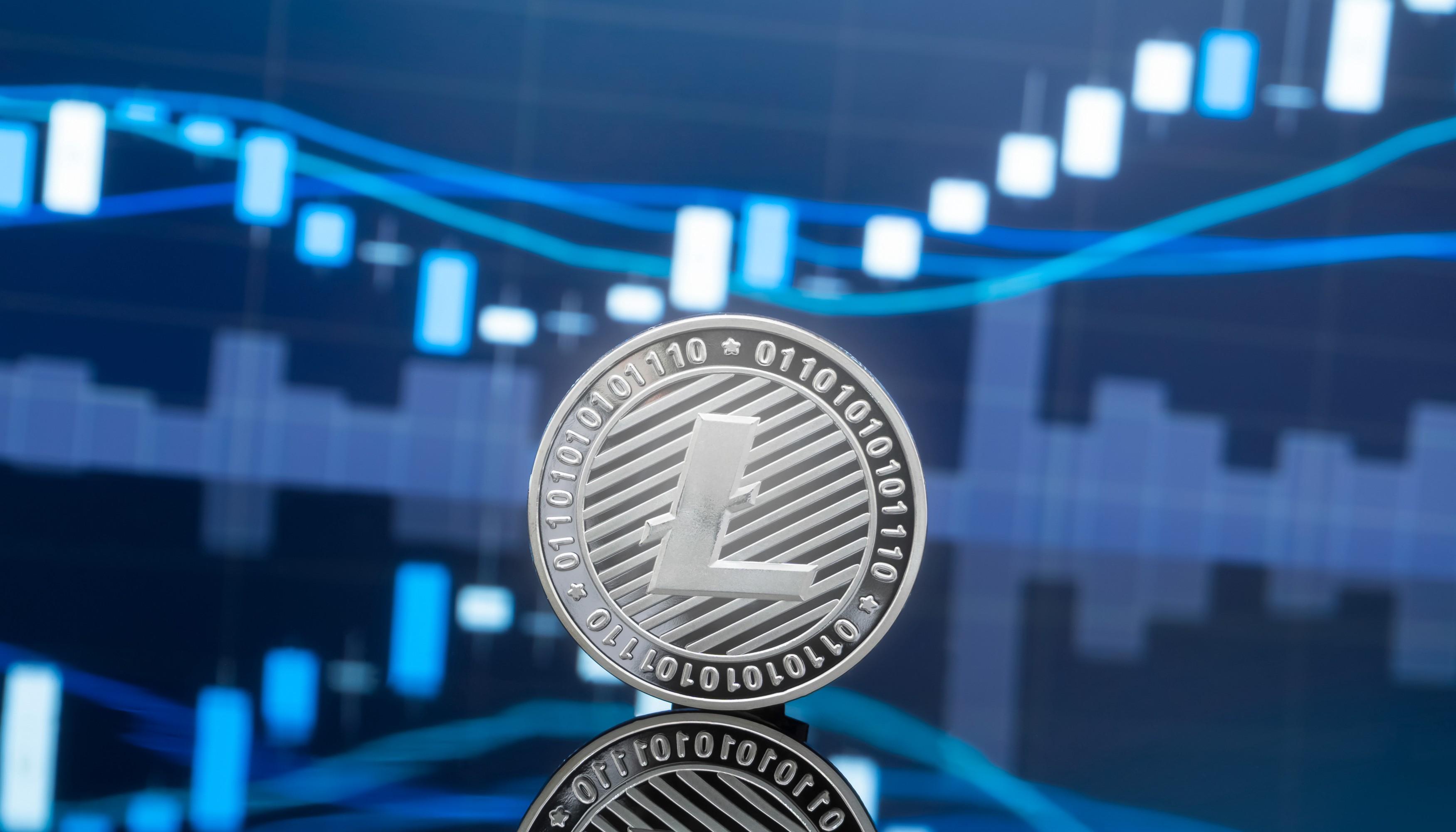 Yuan Pay Group ir krāpšana? | Izlasiet pirms ieguldīšanas