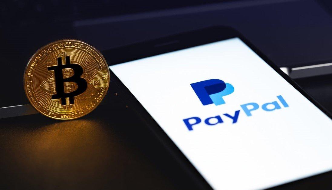 galvenās kriptogrāfijas monētas, lai ieguldītu 2021. gadu papildus darbs no mājām 2021
