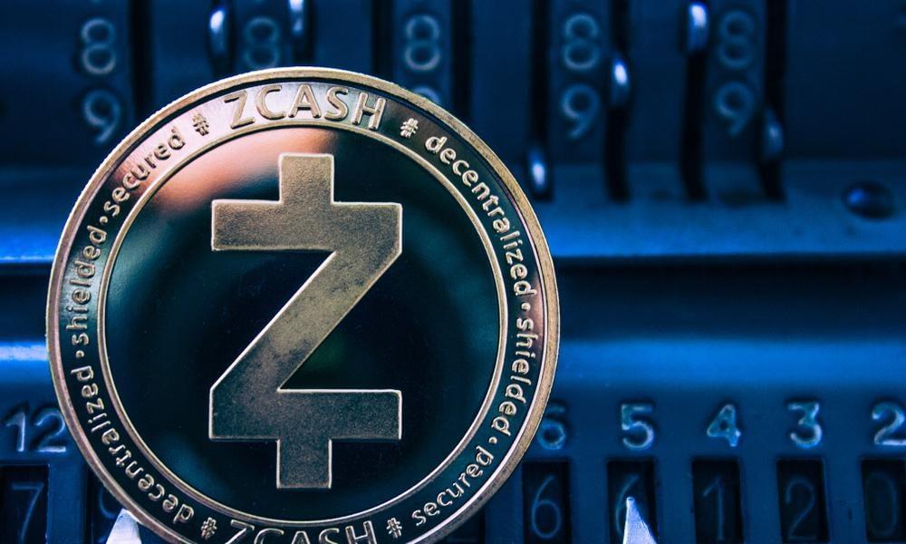 kā ieguldīt bitkoinos? kur veikt kriptovalūtu ieguldījumus