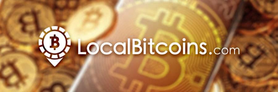 kā tirgot skaidru naudu bitkoiniem vai ir droši tirgot bināro opcijas asv
