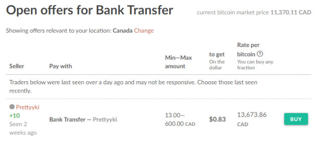 No skaidras naudas uz kriptovalūtu dažās sekundēs