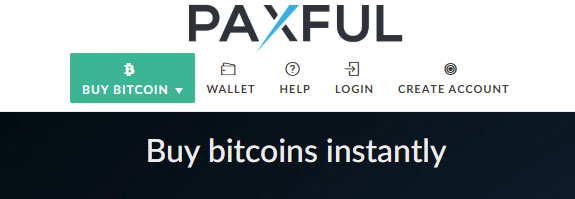 paxful-crypto-exchange-setup