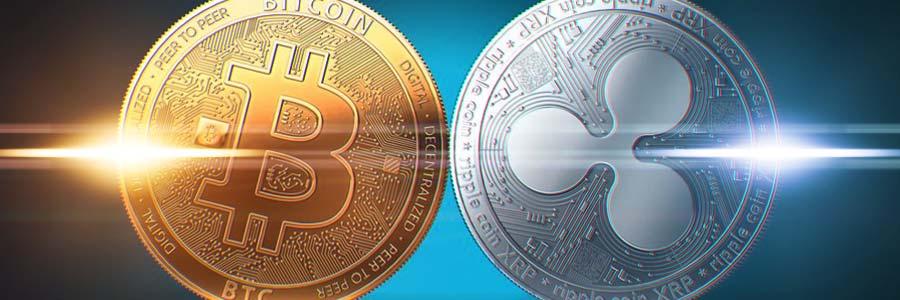 ko nozīmē kriptogrāfijas monētu tirdzniecības pāris