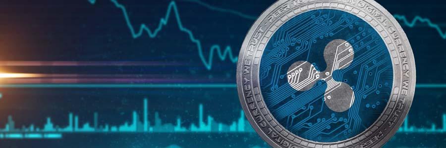 digitālās valūtas ieguldījumu firma sidneja
