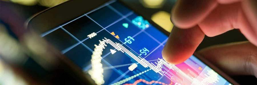 Tiešsaistes akciju tirdzniecības latvija