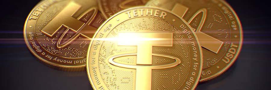 kāpēc man būtu jāiegulda bitcoin skaidrā naudā