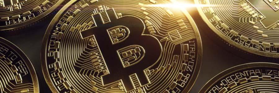 Kas ir virtuālā valūta Bitcoin? | 8f9b3700.kaskads.lv