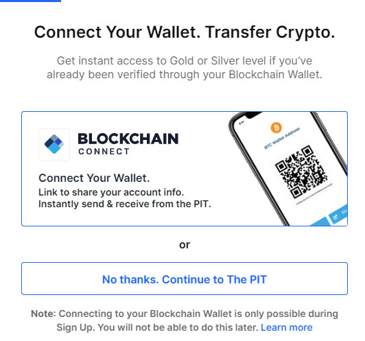 the-pit-blockchain-wallet