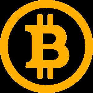 turtingiausias bitcoin vartotojas bitcoins traden lernen