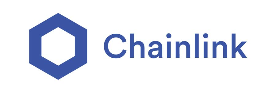 """Chainlink"" (LINK) 2020 m"