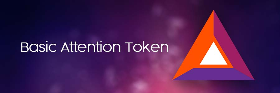"""Basic Attention Token"" (GPGB) 2020 m"