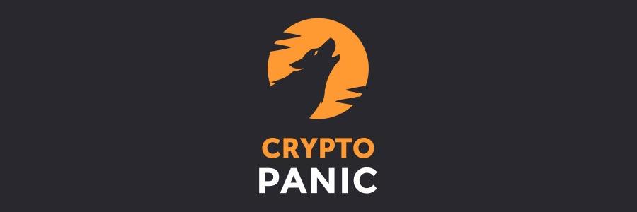 populiariausi crypto mainai