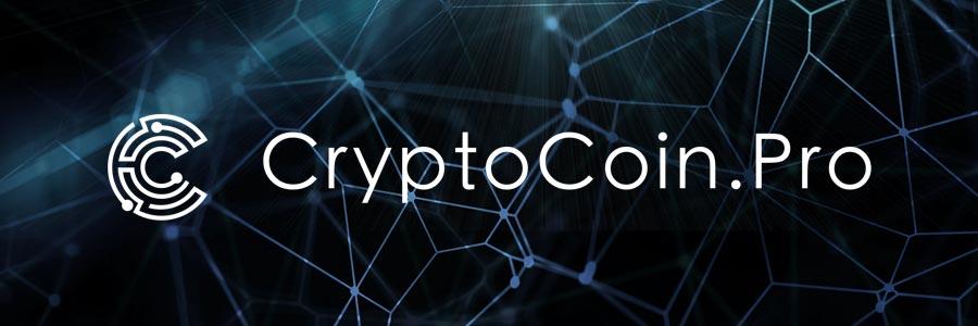 bagāti bināro opciju un forex tirgotāji kripto pro tirgotāju izmantošana