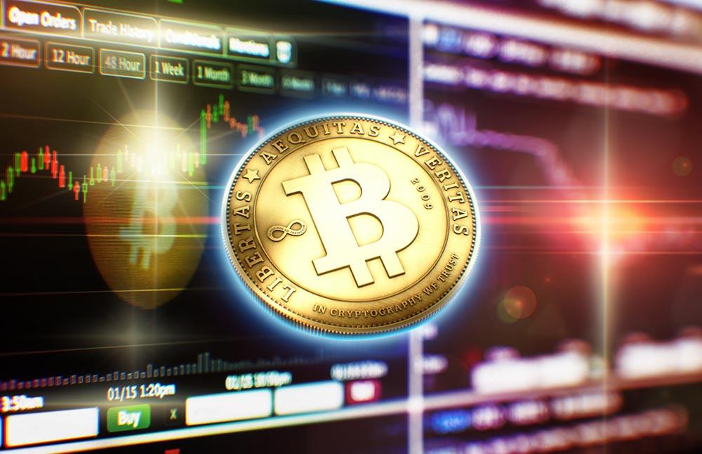 populiariausi bitcoin tinklaraščiai)
