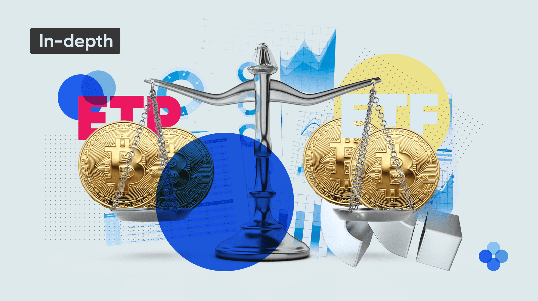 Sec faili maksā pret bitcoin ponzi mastermind trendon skuvekļi - Preses relīzes
