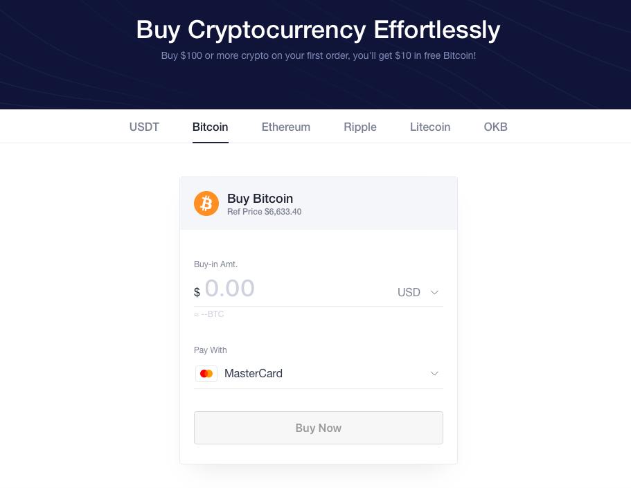 kā nopirkt un tirgot bitcoin kā ieguldīt svaru kriptogrāfijā