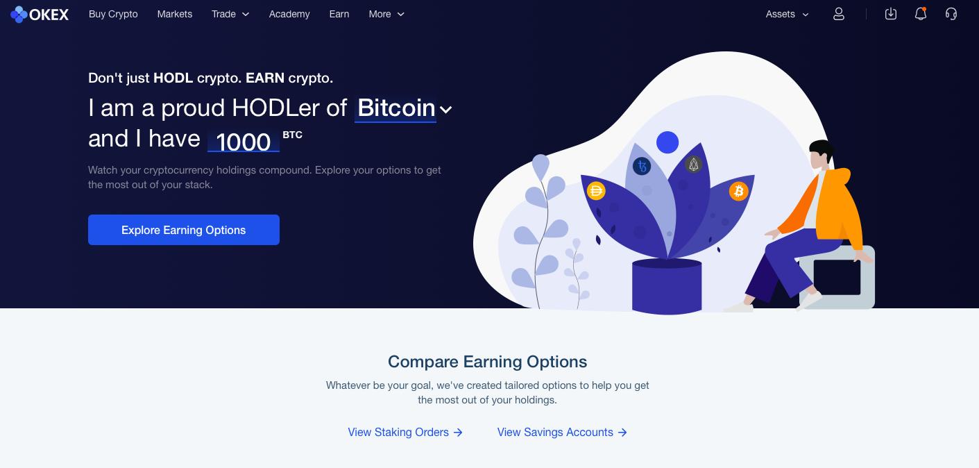 kriptogrāfijas tirgotājs nopelna bitcoin tirdzniecbas akcijas