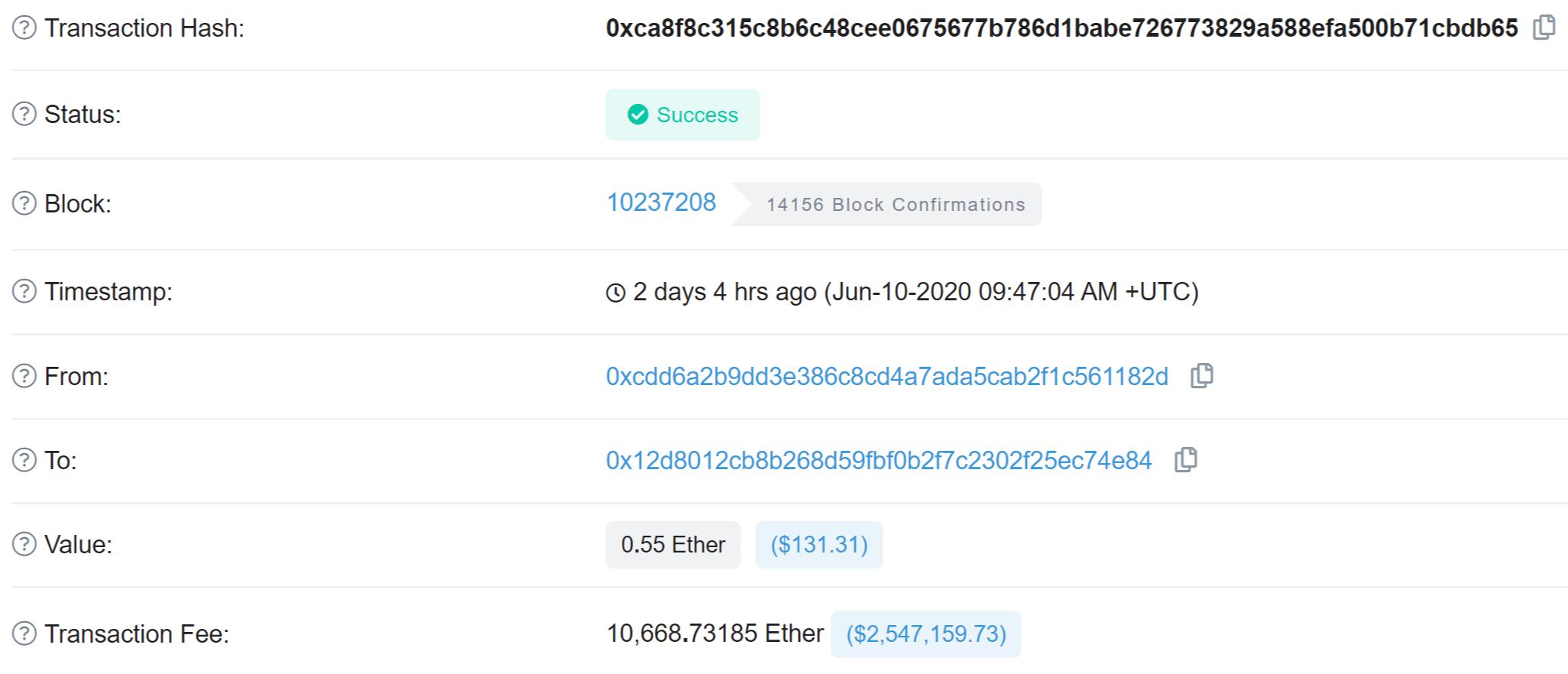 ieguldīt litecoin vs bitcoin iesācēju ceļvedis kriptovalūtu tirdzniecības robotiem