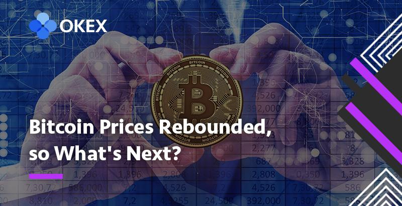 Cex. io piedāvā bitcoin exchange pakalpojumus asv klientiem