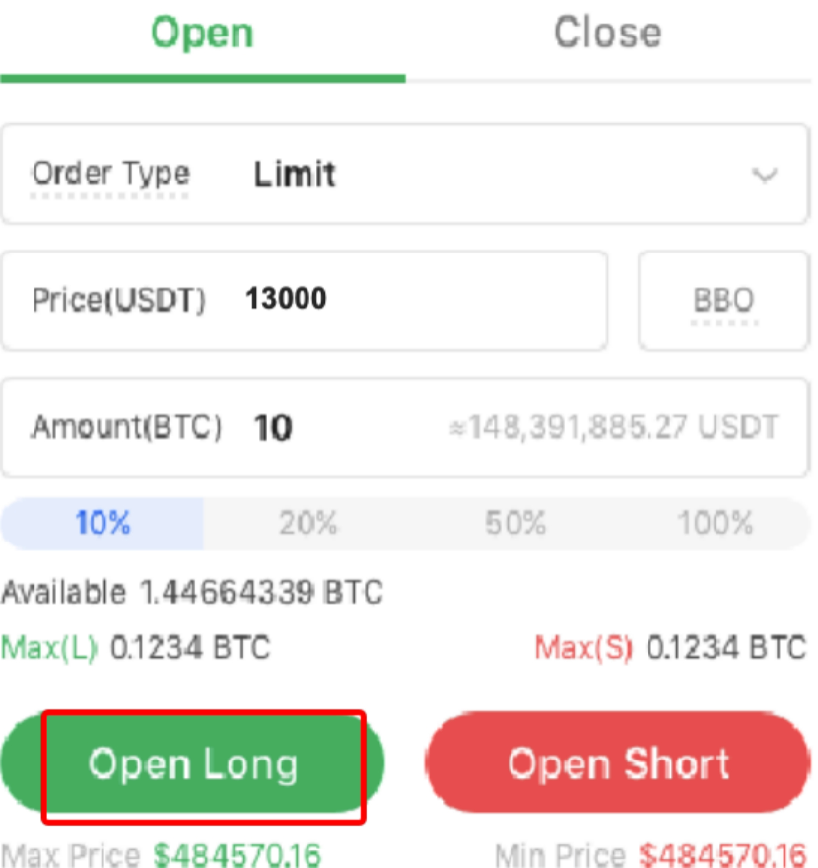 bitcoin brokeris londonas automatizuota bitcoin trading reddit