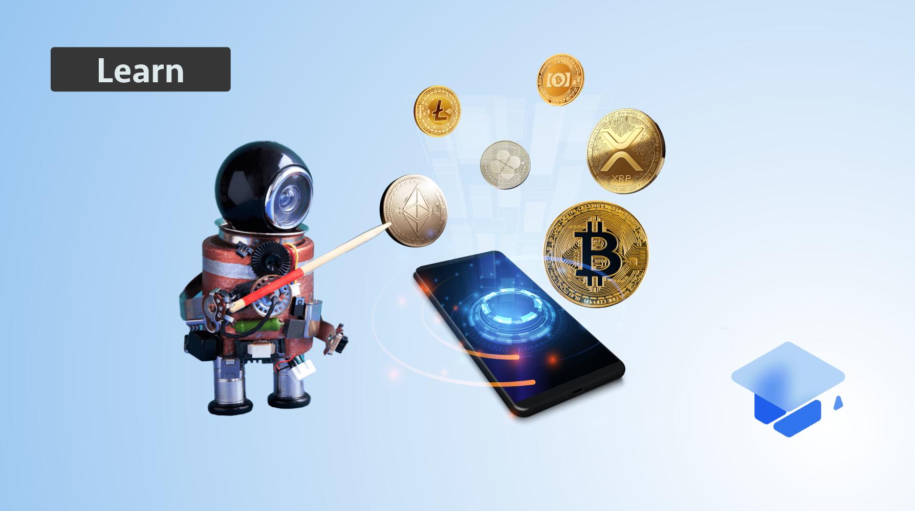pigiausi bitcoin prekybos mokesčiai bitcoin trader shark tank mexico capitulo