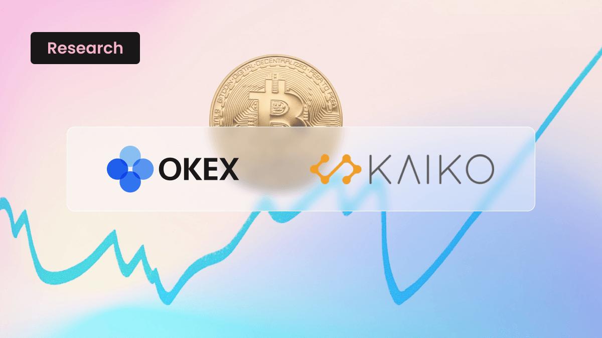 Kā gūt peļņu no sec lēmums par winklevoss bitcoin etf