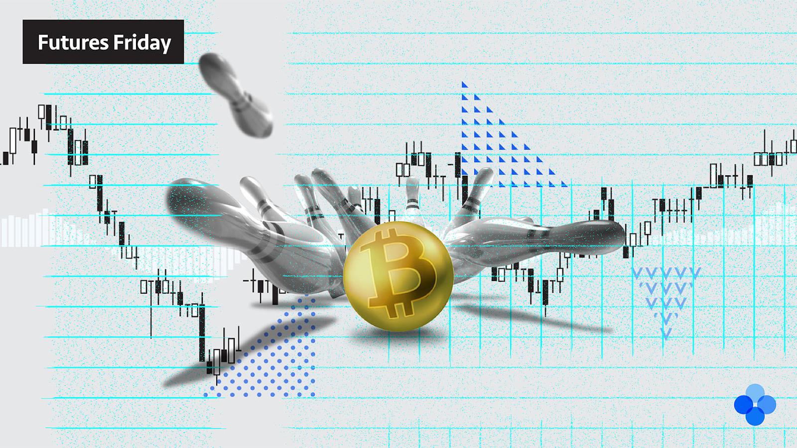 kā ieguldīt bitcoin asv