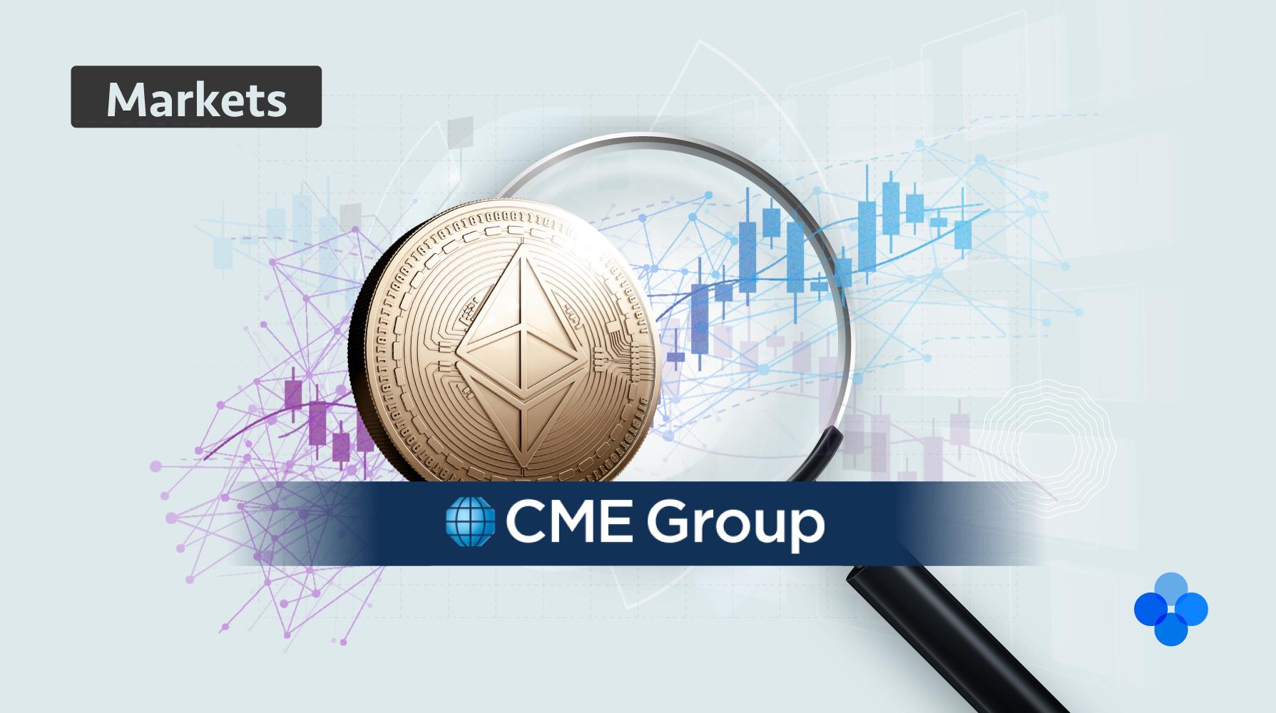 """Kaip CME pirmoji """"Bitcoin Futures Trading"""" savaitė praėjo - Investuoti"""