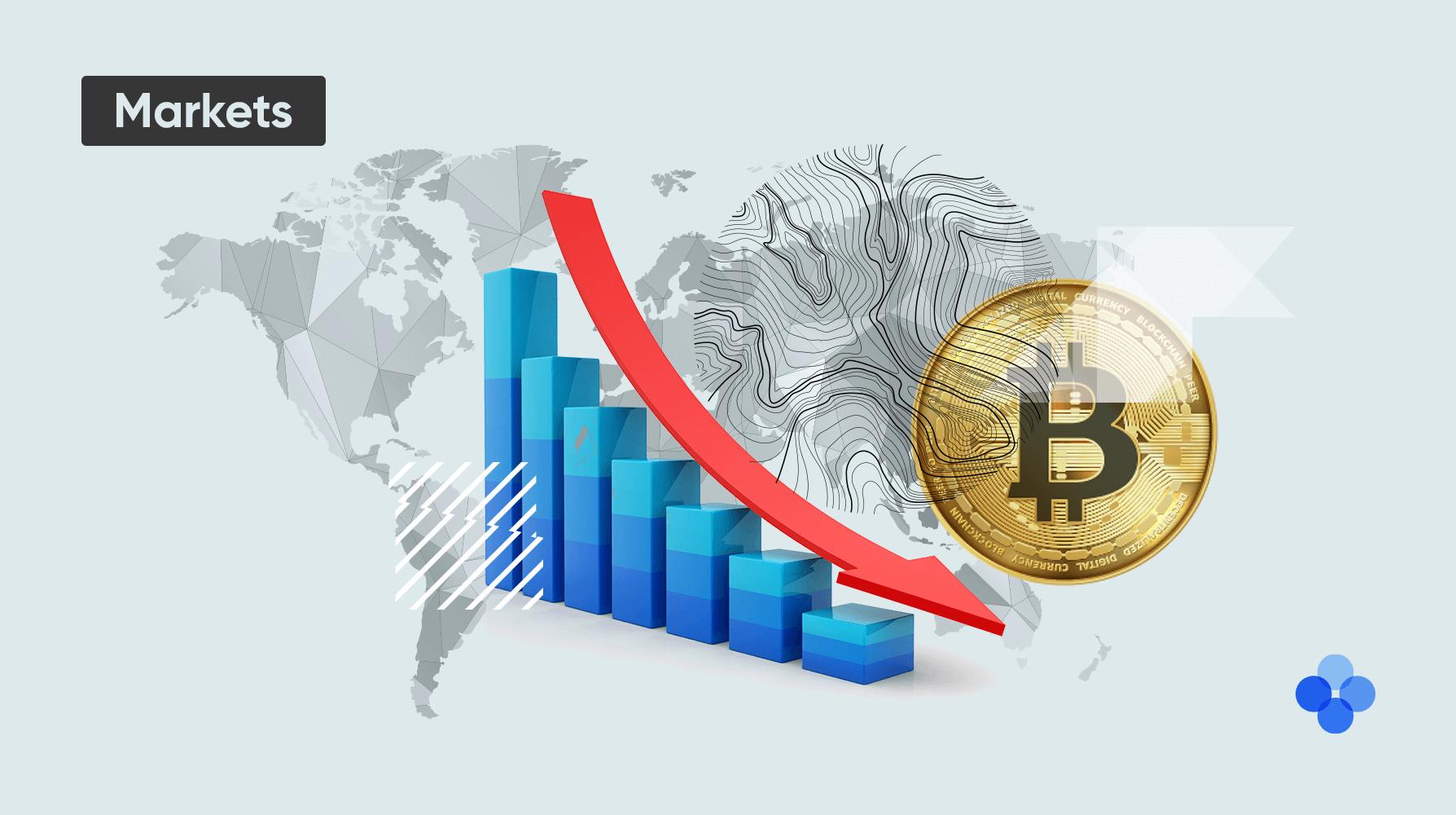 bitcoin tirgotājs āzija kā tirgot bitumenu pret gumiju