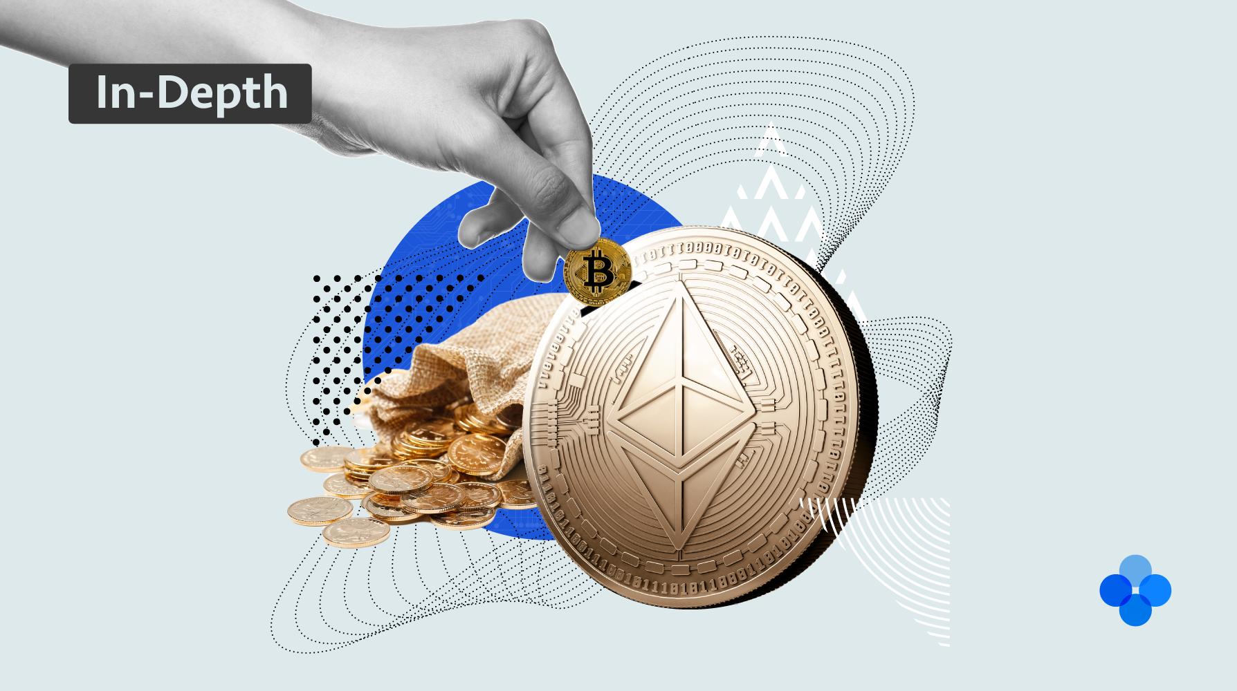 bitcoin ieguldījumi 250 ieguldot kriptovalūtu emitēšanā