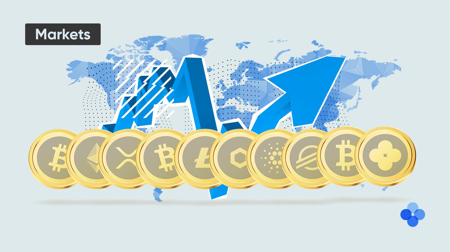 top 10 labākie bitcoin ieguldījumi vai es varu ieguldīt bitcoin ar 100 asv dolāriem