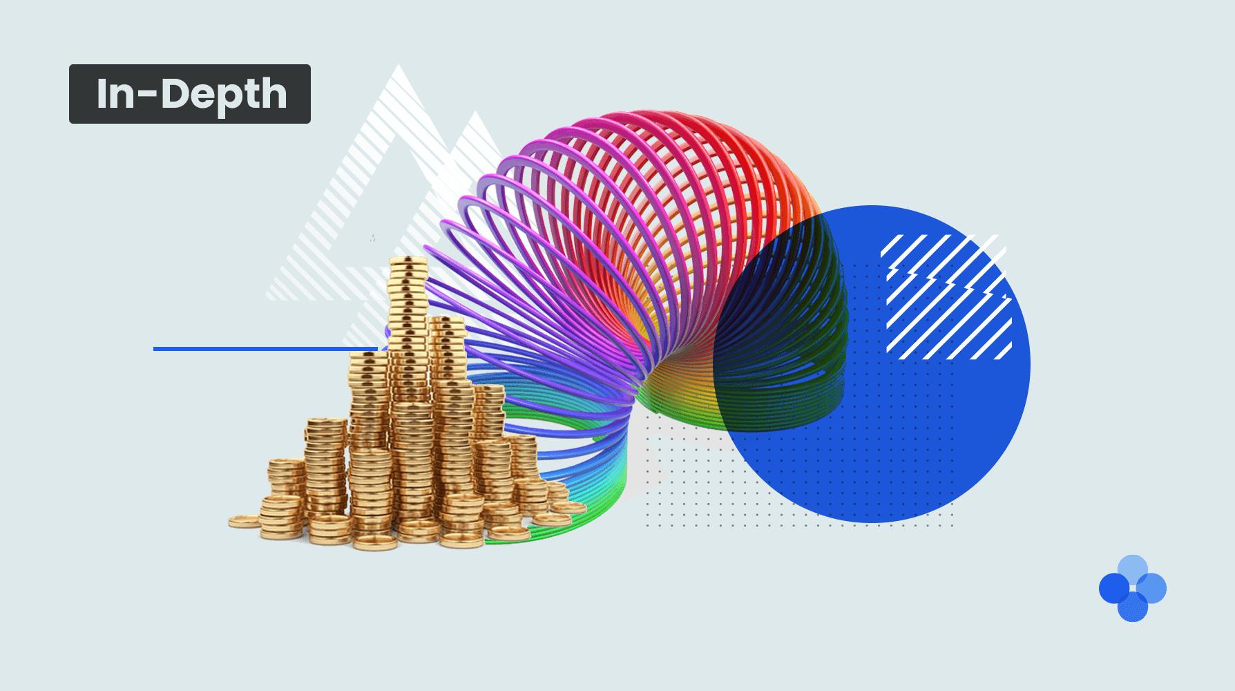 Kā ieguldīt bitcoin peļņā