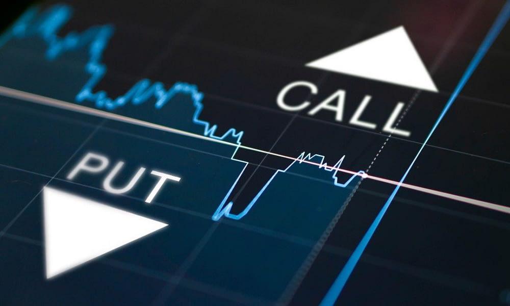 Labākie bināro iespēju brokeri - [86% WIN likme gada jūnijā] - Learn 2 Trade
