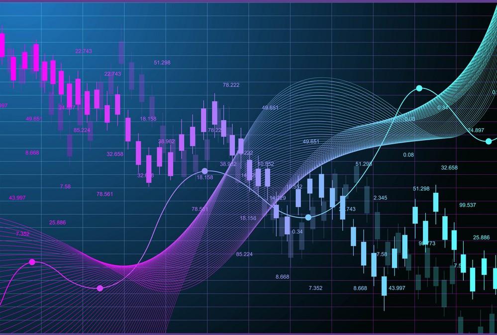 bitkoinų ateities sandorių kasdieninė veikla forex investavimas 101