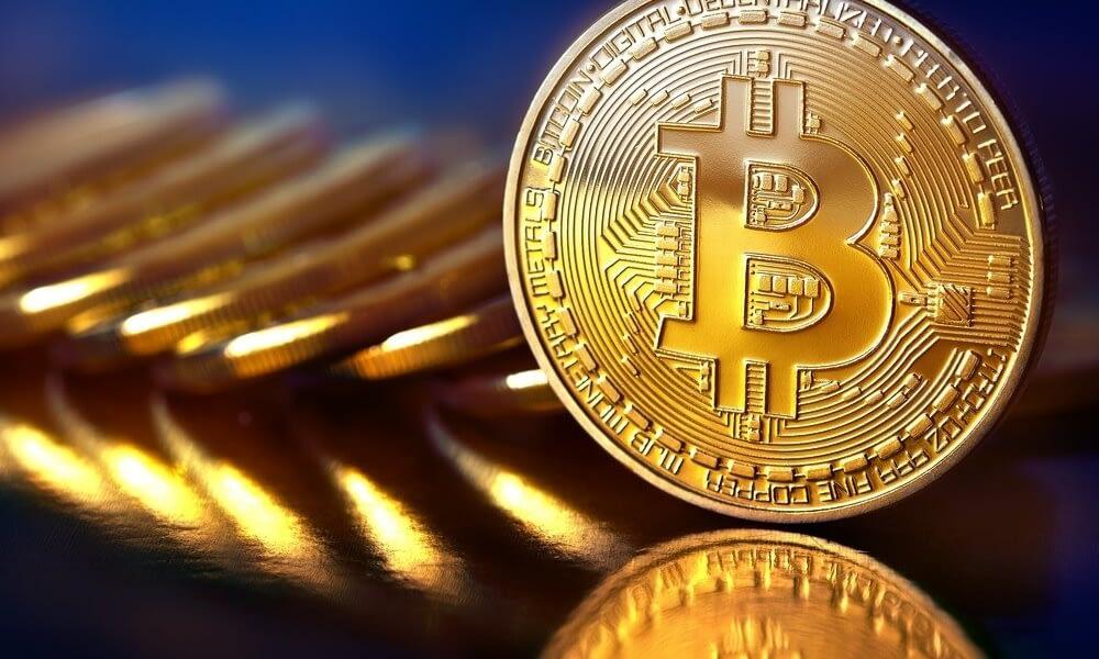 bitcoin naudas ieguldīšanas vērts kāds ir 100 ieguldījums bitcoin